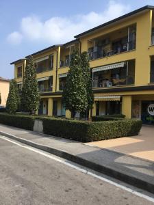 appartamento MARGHERITA - AbcAlberghi.com