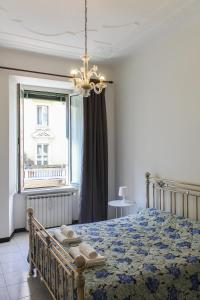 Apartment with 2 bedrooms in Milano porta Venezia - AbcAlberghi.com