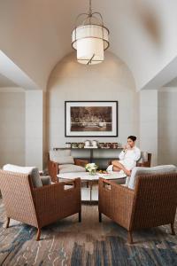 Four Seasons Resort Palm Beach (33 of 40)