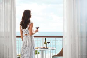 Four Seasons Resort Palm Beach (5 of 40)
