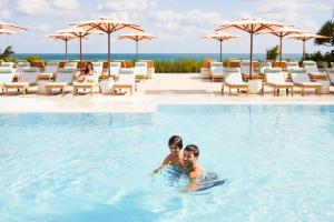 Four Seasons Resort Palm Beach (23 of 40)