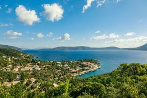 Lidromi Home (Blue) Alonissos Greece
