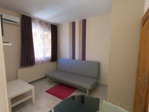 Apartamento Superior Family Lux Apartments