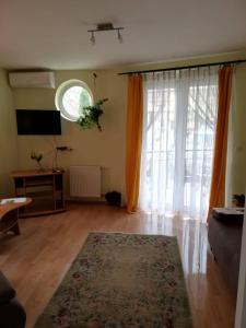 Spirit of Héviz Apartment
