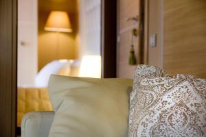 Cortona Resort & Spa - Villa Aurea, Hotels  Cortona - big - 8