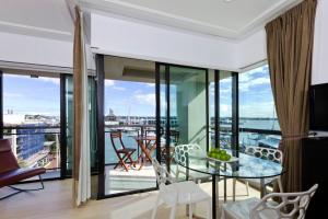obrázek - QV Comfortable Sea Views Apartment