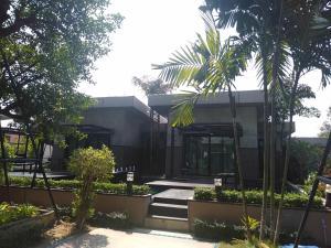 Auberges de jeunesse - Bang Sarey resort