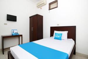 obrázek - Airy Eco Syariah Way Ketibung 44 Bandar Lampung
