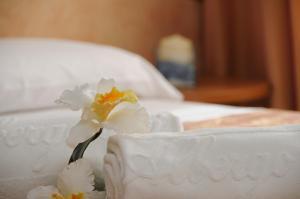 Milton Iris Hotel - AbcAlberghi.com