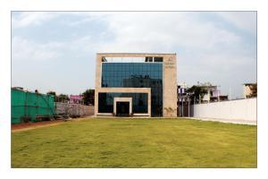 Auberges de jeunesse - Hotel Grand Surya