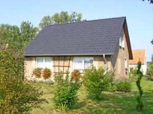 Ferienhaus Adamsdorf SEE 9961 - Groß Vielen