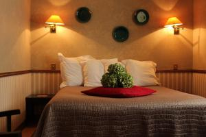 obrázek - Hôtel Relais Monceau