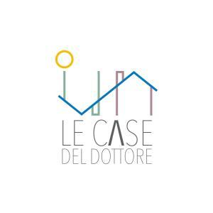 obrázek - Le Case Del Dottore