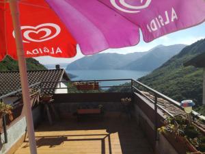Casa vacanze 'La piazza' - AbcAlberghi.com