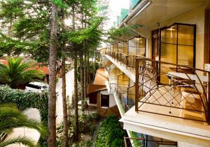 Hotel Olesya - Adler