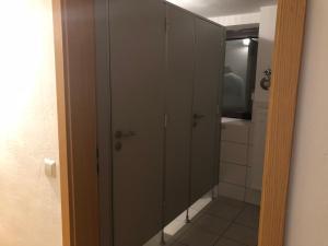 A7 Zimmer- und Wohnungsvermietung - Illertissen