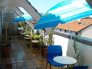 Star Hostel - AbcAlberghi.com