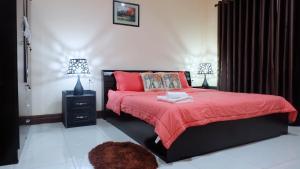 Heuanlao Residence - Si Chiang Mai