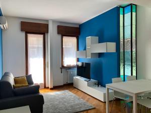 Blue Home - AbcAlberghi.com