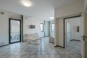 Appartamento Luce - AbcAlberghi.com