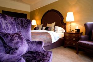 The Marcliffe Hotel and Spa (2 of 32)
