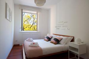 Buonarroti Apartment