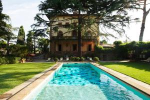 Park Palace Hotel - AbcAlberghi.com