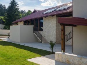 Villa Joja