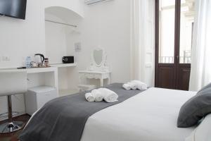 Sleep inn Catania rooms, Guest houses - Catania