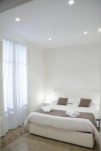 Sleep inn Catania rooms, Guest houses  Catania - big - 2
