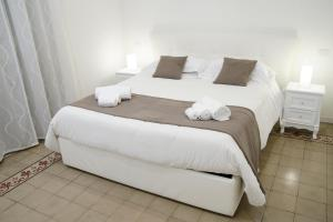 Sleep inn Catania rooms, Guest houses  Catania - big - 3