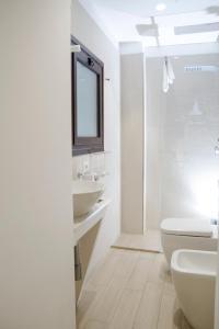 Sleep inn Catania rooms, Guest houses  Catania - big - 5