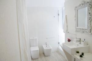 Sleep inn Catania rooms, Guest houses  Catania - big - 42