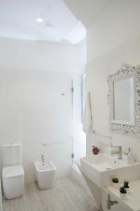 Sleep inn Catania rooms, Guest houses  Catania - big - 30