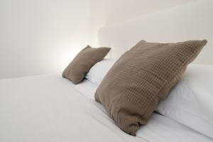 Sleep inn Catania rooms, Guest houses  Catania - big - 29