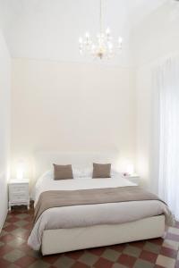 Sleep inn Catania rooms, Guest houses  Catania - big - 28