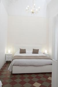 Sleep inn Catania rooms, Guest houses  Catania - big - 26