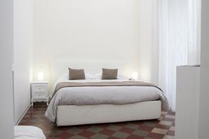 Sleep inn Catania rooms, Guest houses  Catania - big - 25