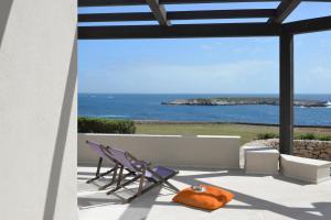 obrázek - Villa Pirreca