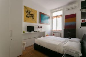 Art&Chic Apartment in P.ta Romana - AbcAlberghi.com