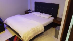 obrázek - Hotel Sea World