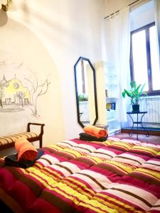 1 pitti apartment - AbcFirenze.com