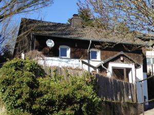 Am Rosenberg 9 - Heidweiler