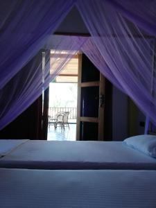 Beachbliss Home Stay - Mahakalugolla
