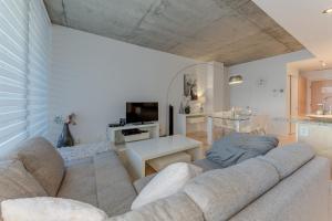obrázek - Les Immeubles Charlevoix - Le 760305