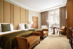 Corinthia Hotel London (37 of 102)