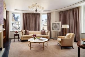 Corinthia Hotel London (29 of 102)