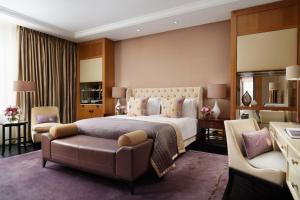 Corinthia Hotel London (30 of 102)