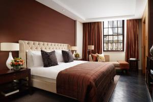 Corinthia Hotel London (23 of 102)
