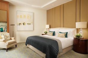 Corinthia Hotel London (31 of 102)